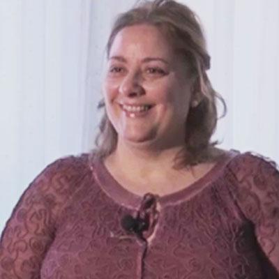 Carmen Piernas