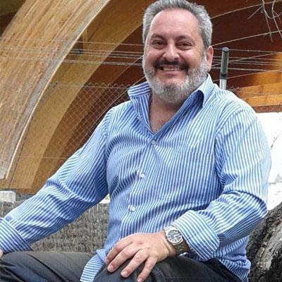 Miguel Angel Cervantes